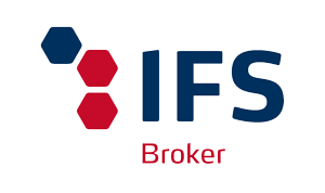 IFS-Broker Innovation Bakeries